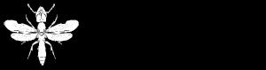 Mattia Menchetti Logo